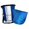 Сумка водонепроницаемая Ezetil Keep Cool Dry Вag, 11 л Ezetil - фото 2