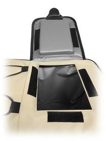 Фото 4 к товару Сумка для пикника Ezetil KC Professional 34, 34 л