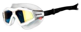 Фото 2 к товару Очки для плавания Speedo Rift Pro Mirror Mask