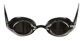 Фото 1 к товару Очки для плавания Speedo Speedsocket Mirror
