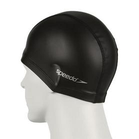 Фото 2 к товару Шапочка для плавания Speedo Ultra Pace Cap AU