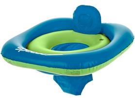 Сиденье для плавания детское Speedo Sea Squaf Swim Seat blue