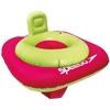 Сиденье для плавания детское Speedo Sea Squaf Swim Seat pink - фото 1