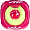 Сиденье для плавания детское Speedo Sea Squaf Swim Seat pink - фото 2