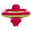 Сиденье для плавания детское Speedo Sea Squaf Swim Seat pink - фото 3