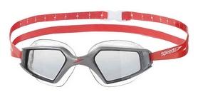 Фото 1 к товару Очки для плавания Speedo Aquapulse Max 2