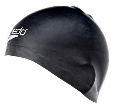 Шапочка для плавания Speedo 3d Fast Cap