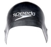 Шапочка для плавания Speedo 3d Fast Cap - фото 2