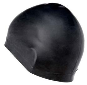 Фото 3 к товару Шапочка для плавания Speedo 3d Fast Cap