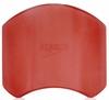 Доска для плавания Speedo Elite Pullkick Foam 23х26 см - фото 1