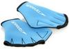 Перчатки для аквафитнеса Speedo Aqua Glove - фото 1
