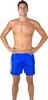 Шорты для плавания Head Watershorts Man Fancy 38 cм мужские (синие) - фото 1