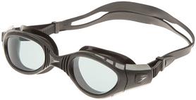 Очки для плавания Speedo Futura Biofuse Goggles AF Grey/Green