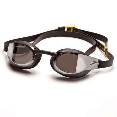 Очки для плавания Speedo Fastskin3 Elite Goggle Mirror