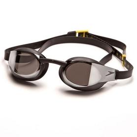 Фото 1 к товару Очки для плавания Speedo Fastskin3 Elite Goggle Mirror