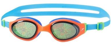 Очки для плавания детские Speedo Holowonder