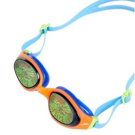 Фото 2 к товару Очки для плавания детские Speedo Holowonder