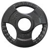 Диск олимпийский 1,25 кг Newt с хватами - 51 мм - фото 1