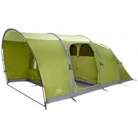 Палатка четырехместная Vango Capri 400 Herbal