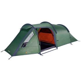 Палатка двухместная Vango Omega 250 Cactus