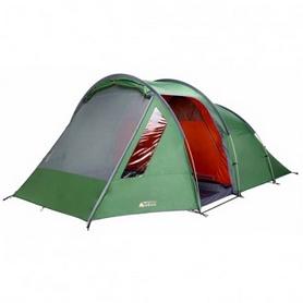 Палатка пятиместная Vango Omega 500XL Cactus
