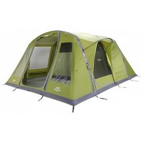 Палатка шестиместная Vango Ravello 600 Herbal