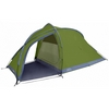 Палатка трехместная Vango Sierra 300 Herbal - фото 1