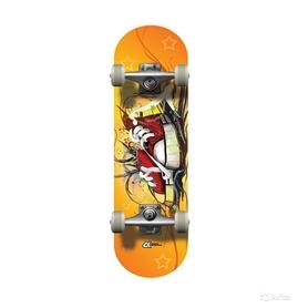 Мини-скейтборд Спортивная коллекция  Boots JR