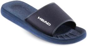 Тапочки для бассейна Head Legend синие
