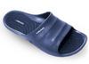 Тапочки для бассейна мужские Head Loop синие - фото 1
