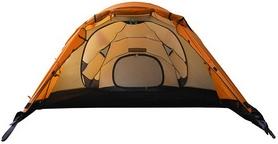 Фото 4 к товару Палатка трехместная Wechsel Conqueror 3 Zero-G Line