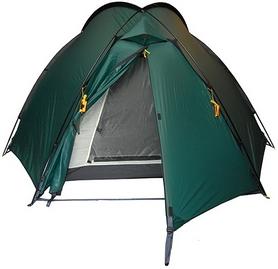 Фото 4 к товару Палатка трехместная Wechsel Halos 3 Zero-G Line