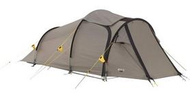 Палатка трехместная Wechsel Outpost 3 Travel Line