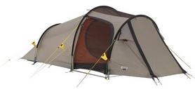 Фото 2 к товару Палатка трехместная Wechsel Outpost 3 Travel Line
