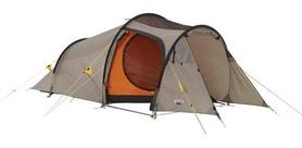 Фото 4 к товару Палатка трехместная Wechsel Outpost 3 Travel Line