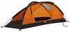 Палатка одноместная Wechsel Pathfinder 1 Travel Line - фото 8