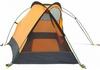 Палатка одноместная Wechsel Pathfinder 1 Travel Line - фото 9