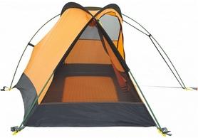 Фото 9 к товару Палатка одноместная Wechsel Pathfinder 1 Travel Line