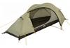 Палатка одноместная Wechsel Pathfinder 1 Zero-G Line - фото 1
