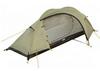 Палатка одноместная Wechsel Pathfinder 1 Zero-G Line - фото 3