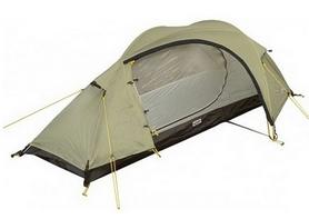 Фото 3 к товару Палатка одноместная Wechsel Pathfinder 1 Zero-G Line