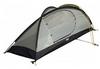 Палатка одноместная Wechsel Pathfinder 1 Zero-G Line - фото 4