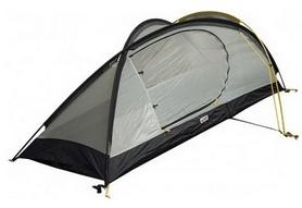 Фото 4 к товару Палатка одноместная Wechsel Pathfinder 1 Zero-G Line
