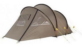 Палатка четырехместная Wechsel Voyager 4 Travel Line
