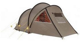 Фото 3 к товару Палатка четырехместная Wechsel Voyager 4 Travel Line