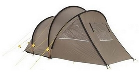 Фото 5 к товару Палатка четырехместная Wechsel Voyager 4 Travel Line