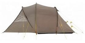 Фото 6 к товару Палатка четырехместная Wechsel Voyager 4 Travel Line