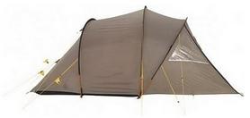Фото 7 к товару Палатка четырехместная Wechsel Voyager 4 Travel Line