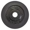 Диск обрезиненный 2 кг Newt Home - 30 мм - фото 1