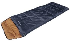 Мешок спальный (спальник) High Peak Scout Comfort (Left)